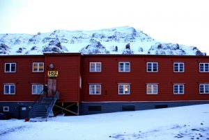 Svalbard024web